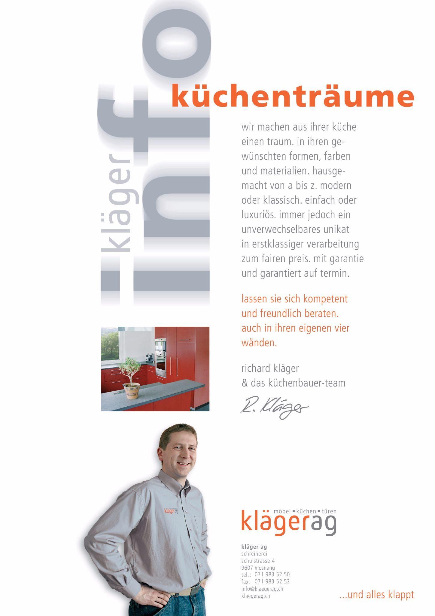 klaegerinfo-kuechentraeume
