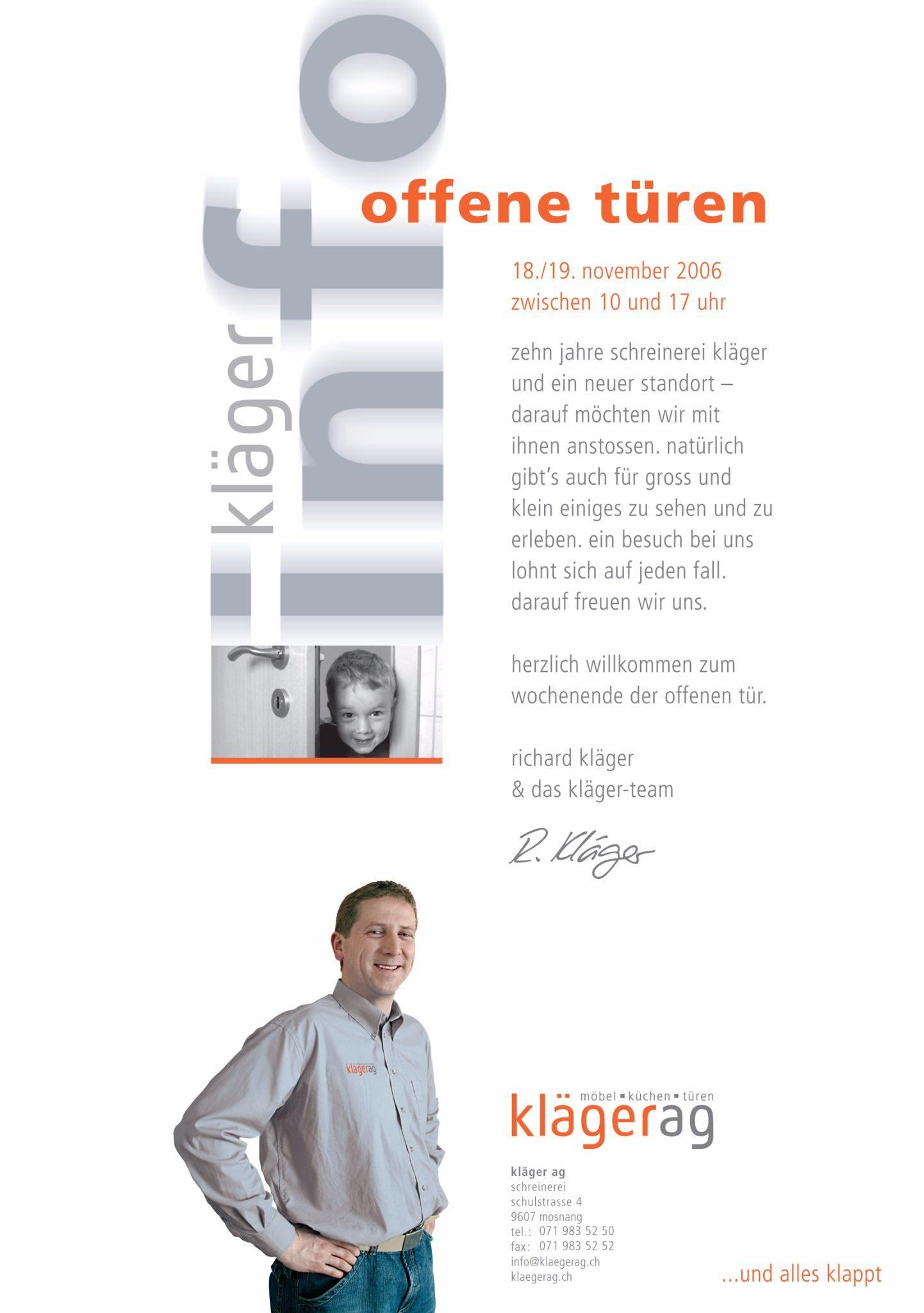 offenetueren-20061101