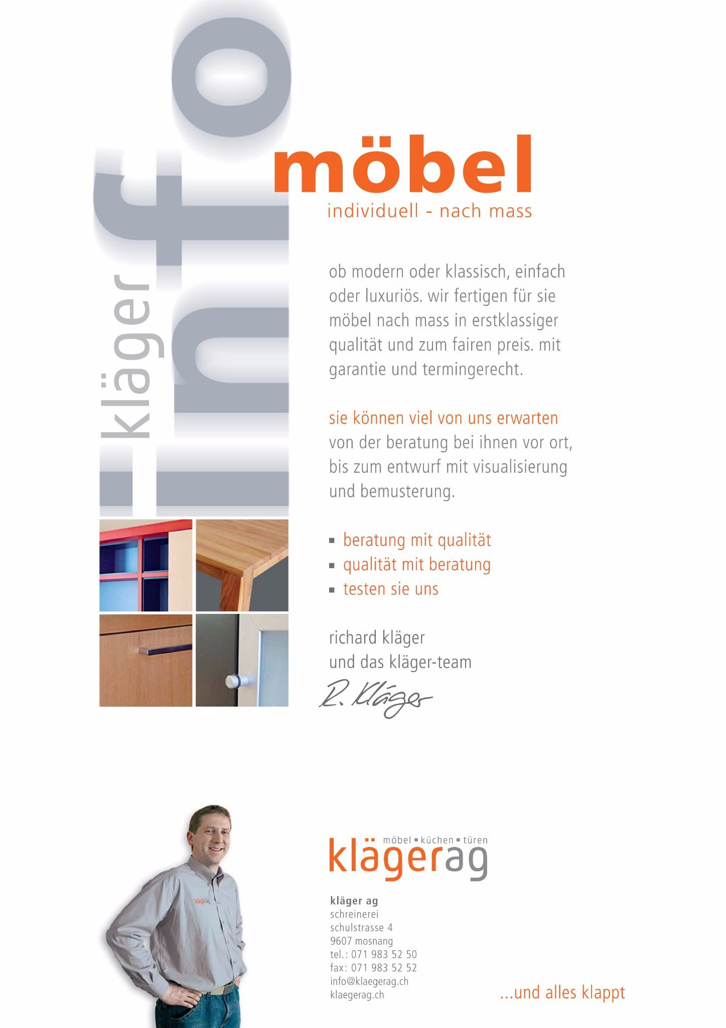 klaegerinfo109-moebel