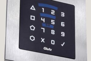 glutz1