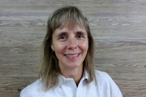 Heidi Kläger