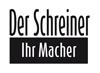 Verband der Schweizer Schreinermeister und Möbelfabrikanten