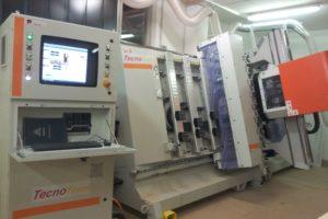 CNC-13110601